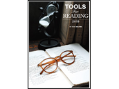 TOOLS-for-READING-2019